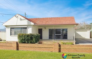 Picture of 2 Macquarie Street, Boolaroo NSW 2284