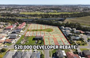 Picture of 44-46 Maple Road, Casula NSW 2170