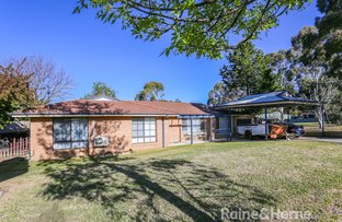 24 Scotford Place, Bathurst NSW 2795