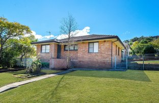 352 Flagstaff Road, Berkeley NSW 2506