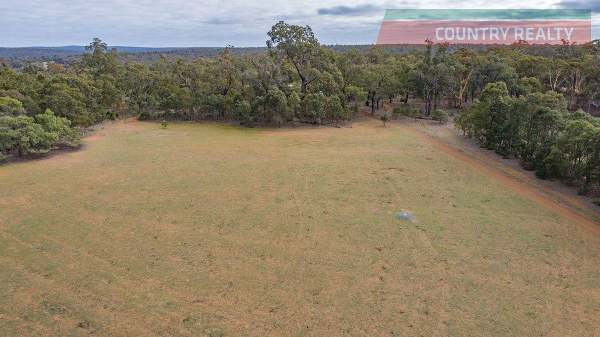 Lot 56 Darwinia Crescent, Toodyay WA 6566, Image 0