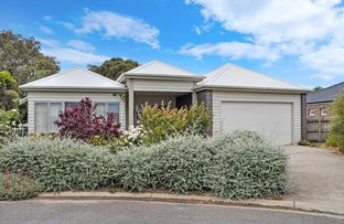 Picture of 12 Gratton Street, Port Fairy VIC 3284