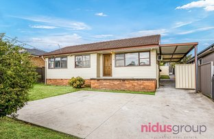 Picture of 63 & 63a Russell Street, Emu Plains NSW 2750