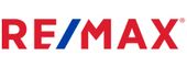Logo for RE/MAX GBT Realty