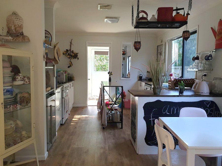 26 Cove street, Burnett Heads QLD 4670, Image 1