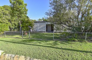 Picture of 18 Mexican Street, Charters Towers City QLD 4820