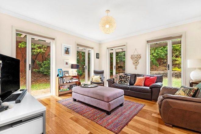 Picture of G02/2 Karrabee Avenue, HUNTLEYS COVE NSW 2111