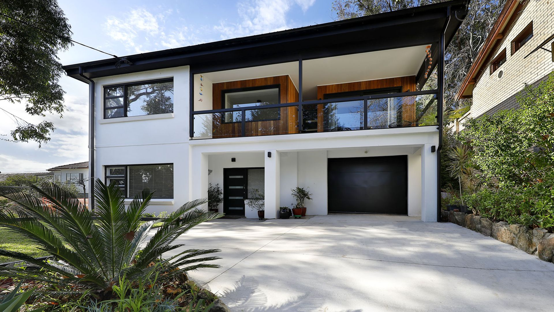 37 Charles Place, Jannali NSW 2226, Image 2