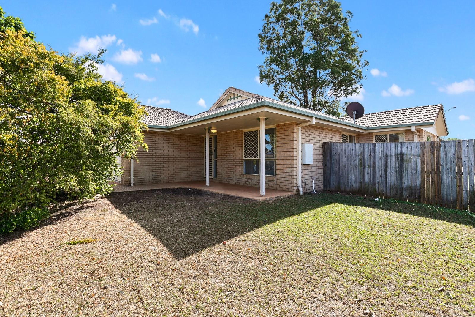 64 Crestwood Place, Moggill QLD 4070, Image 1