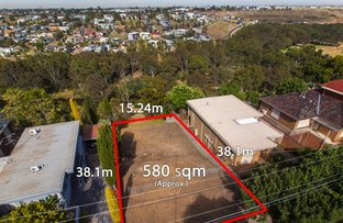Picture of 23 Thompson Street, Avondale Heights VIC 3034