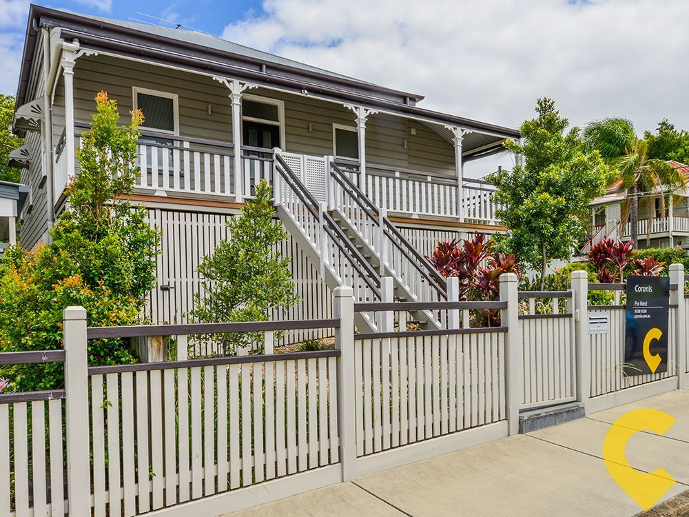 3/24 Henry Street, Woolloongabba QLD 4102, Image 0