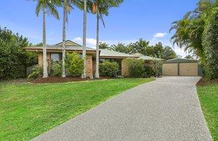 Picture of 15 Corella Court, Tewantin QLD 4565