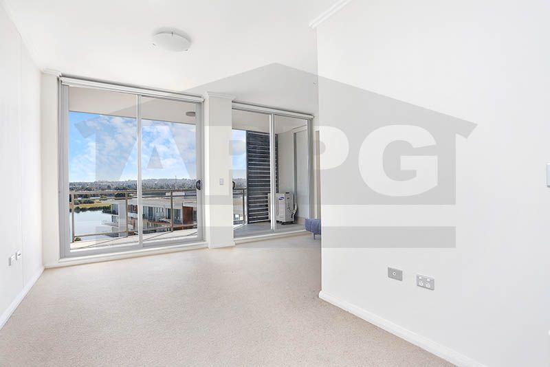 33/38 Shoreline Drive, Rhodes NSW 2138, Image 1