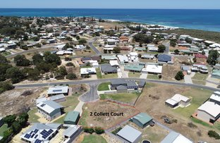 Picture of 2 Collett Court, Ledge Point WA 6043