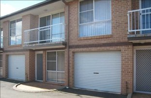 3/25 Degance Street, Tamworth NSW 2340
