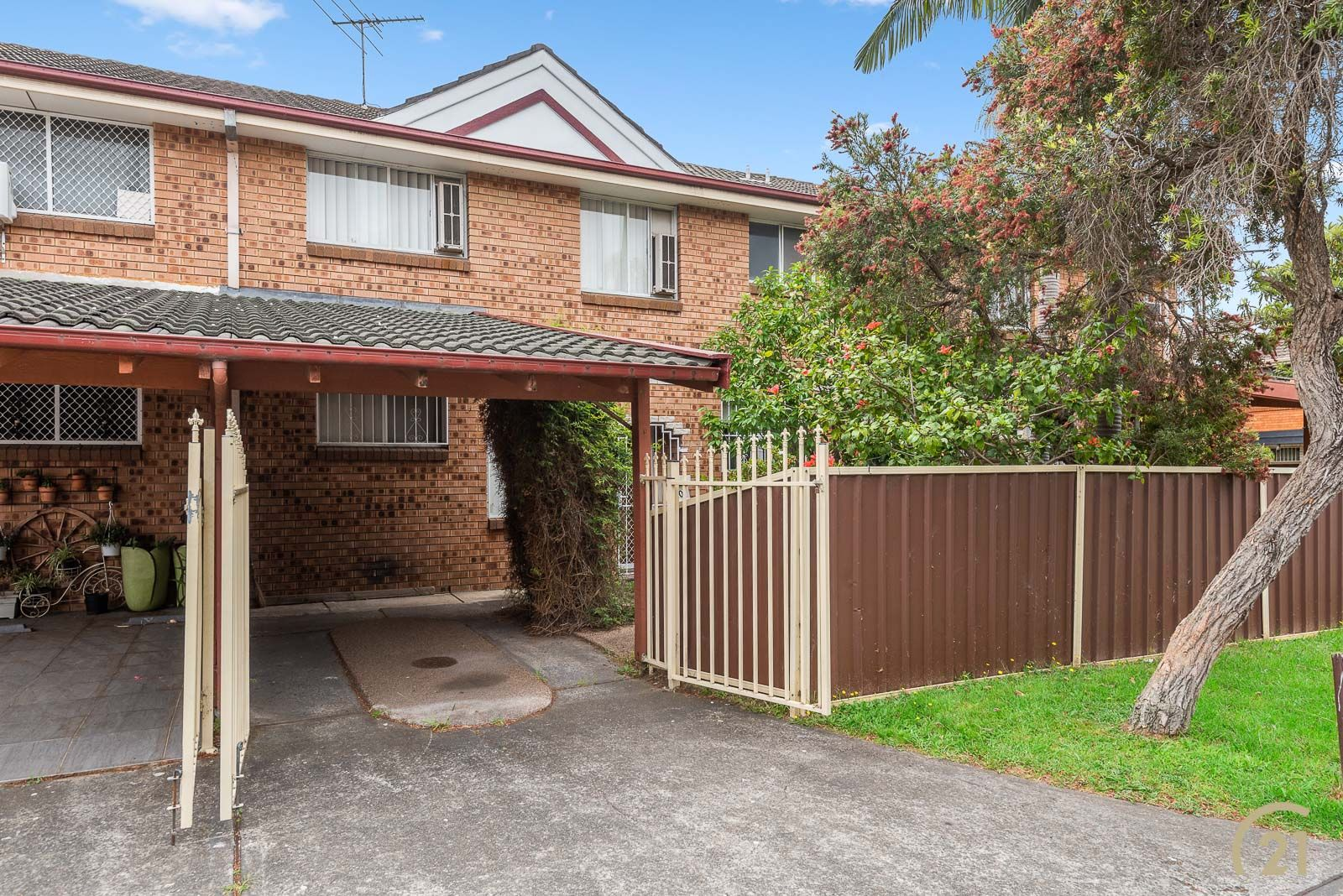 40/29 Longfield Street, Cabramatta NSW 2166, Image 1