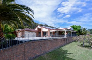 Picture of 105 Gardenhill Road, Launching Place VIC 3139