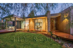 Picture of 16 Armstrong Place, Dunsborough WA 6281