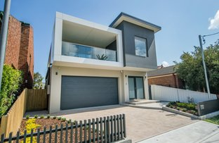 Picture of 9 Railway  Street, Merewether NSW 2291