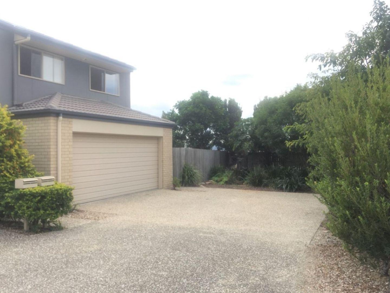 ID:3904986/10 McEwan Street, Richlands QLD 4077, Image 2