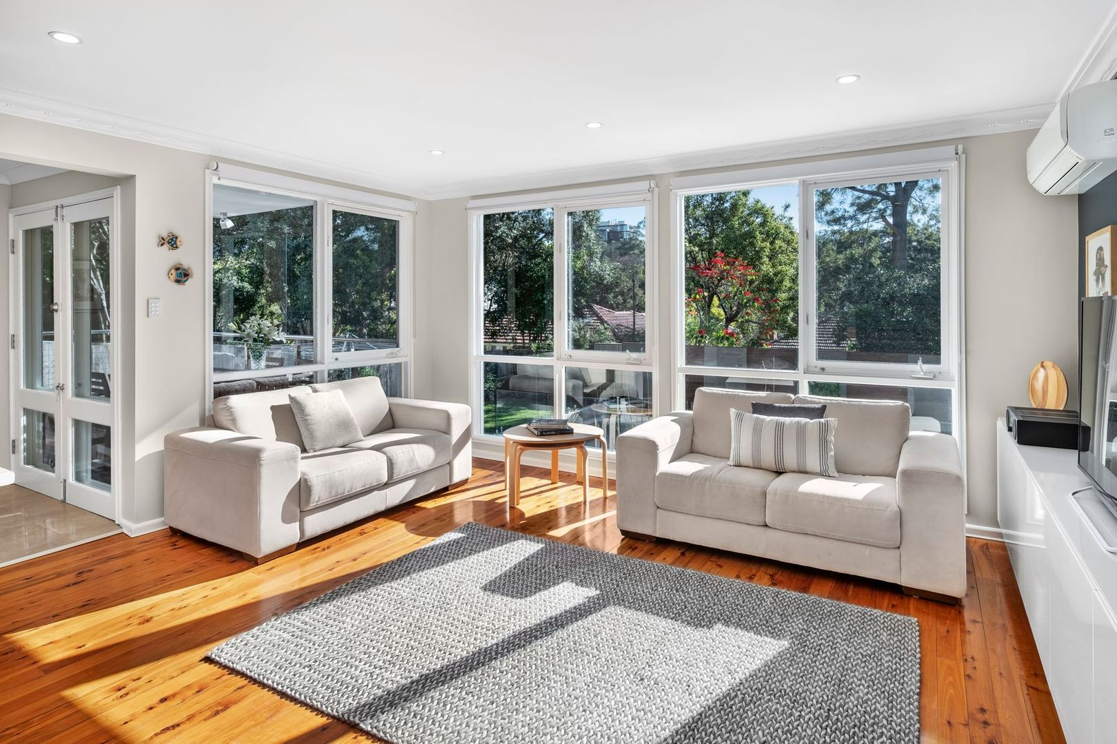 5 Wilona Avenue, Greenwich NSW 2065, Image 2