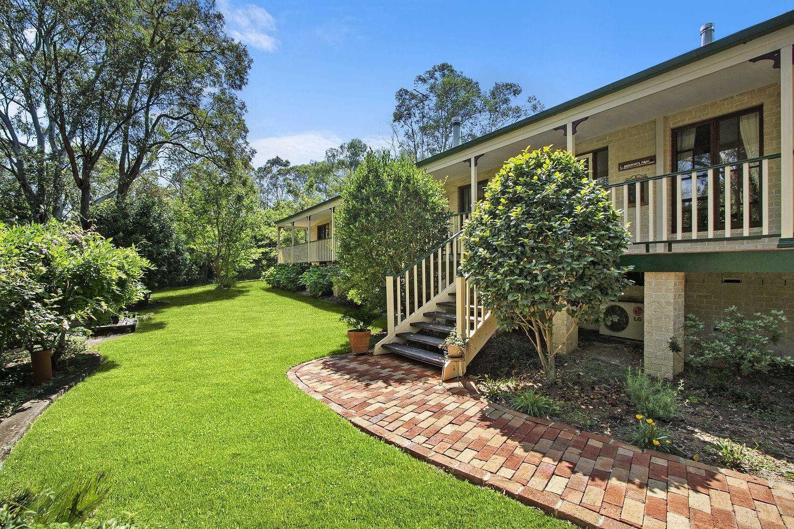 61A Kurrajong Road, Kurrajong NSW 2758, Image 0