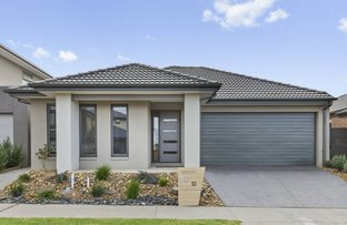 Picture of 30 Stephenson Drive, Armstrong Creek VIC 3217
