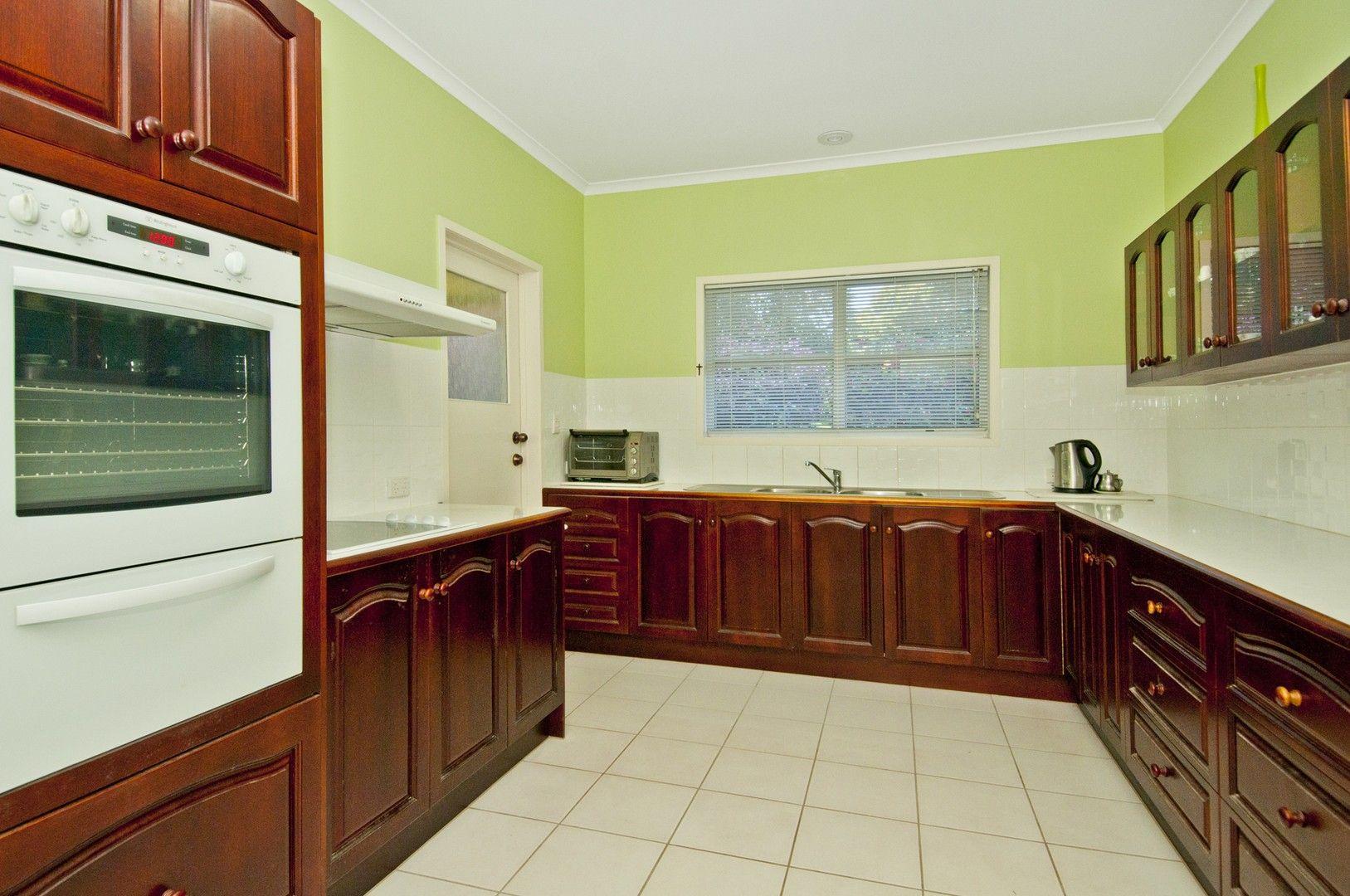141-143 Beacon Road, Tamborine Mountain QLD 4272, Image 2