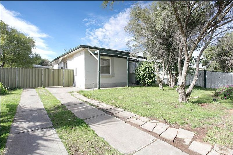 23 Pertwood Road, Elizabeth North SA 5113, Image 0