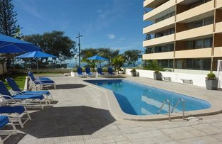Picture of 110/40 The Esplanade, Surfers Paradise QLD 4217