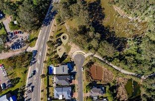 Picture of Lot 101 Bellbird Close, Fletcher NSW 2287