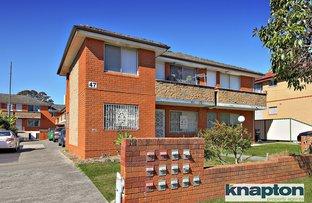 9/47 Fairmount Street, Lakemba NSW 2195