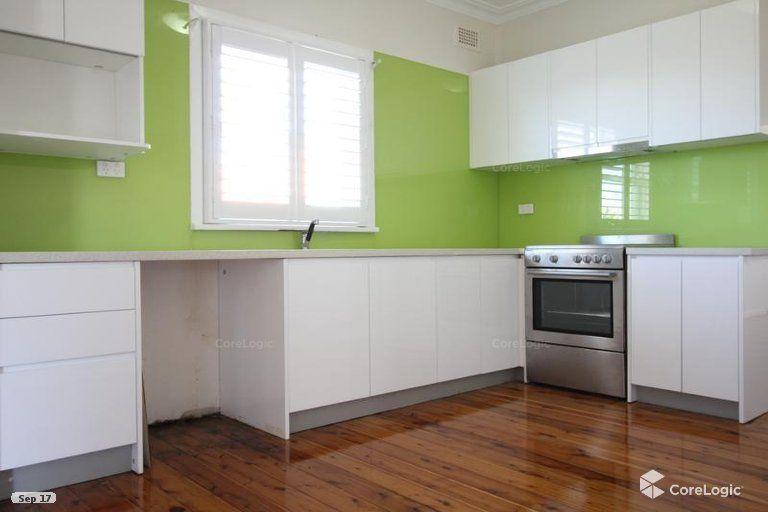 173 Nivelle Street, Smithfield NSW 2164, Image 1