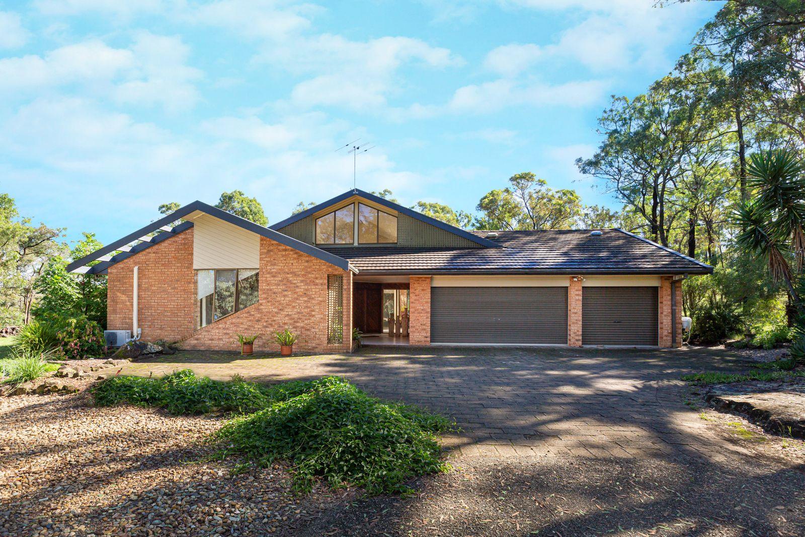 415 Wilton Park Rd, Wilton NSW 2571, Image 1