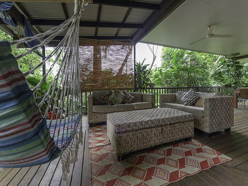 3 Poinciana street, Cooya Beach QLD 4873, Image 0