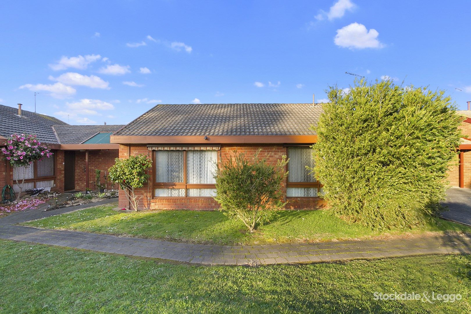 71 Dell Circuit, Morwell VIC 3840, Image 0