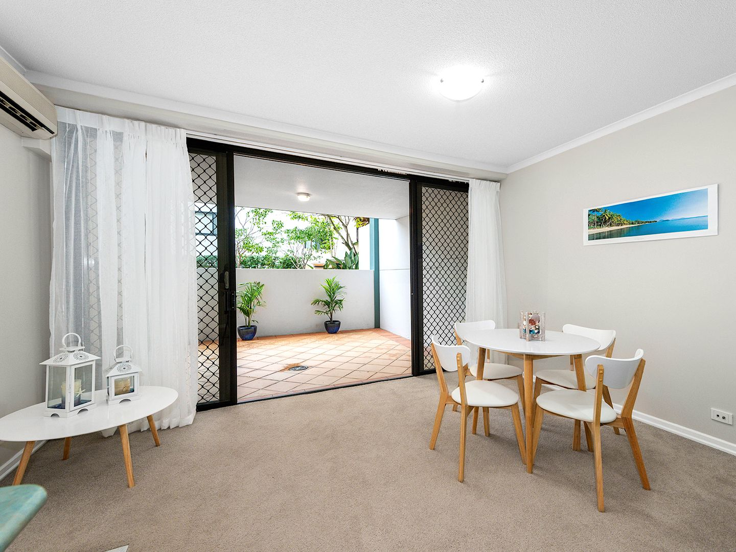 22/2 St Pauls Terrace, Spring Hill QLD 4000, Image 0