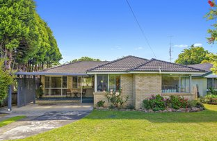 Picture of 16 Sedgman Avenue, Mittagong NSW 2575
