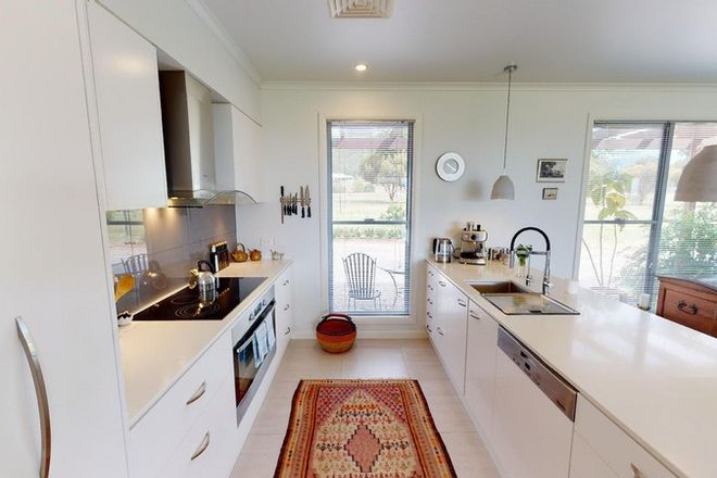 Picture of 41 Eveleigh Road, GUNNEDAH NSW 2380