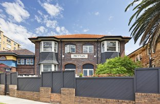 Picture of 1/196 Spit Road, Mosman NSW 2088