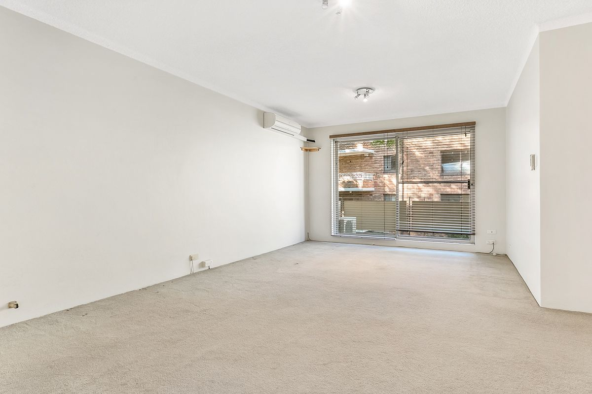 13/26-30 Huxtable  Avenue, Lane Cove NSW 2066, Image 0