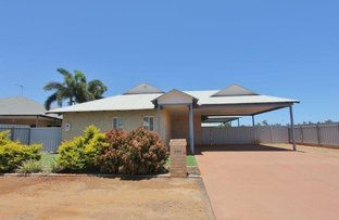 Picture of 7 Hazel  Court, Nickol WA 6714