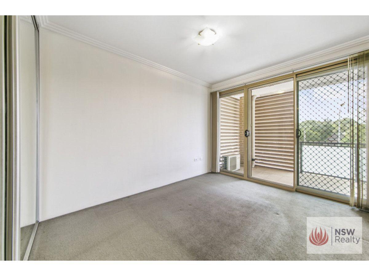 7/38 Briens Road, Northmead NSW 2152, Image 2