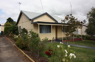 Picture of 26 Somerville, Manjimup WA 6258