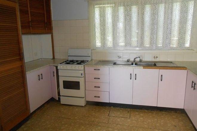 Picture of 42 Kurrawan Street, SOUTH TAMWORTH NSW 2340