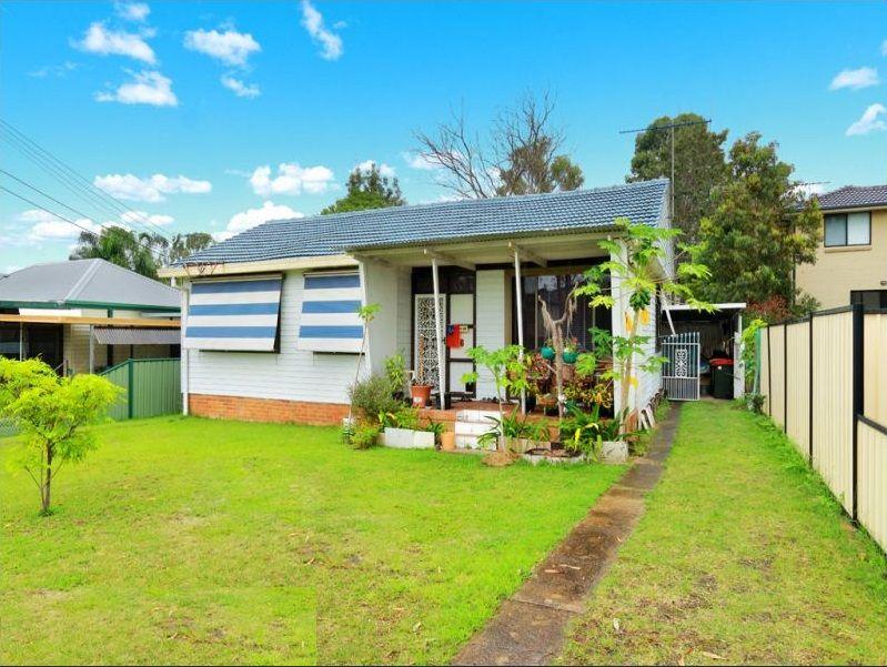 6 chester street, Blacktown NSW 2148, Image 0
