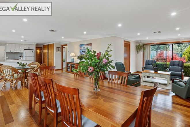 Picture of 71 Gillcrest Drive, BEGA NSW 2550