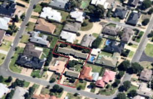 Picture of 1-3/5 Budawang Place, Tatton NSW 2650
