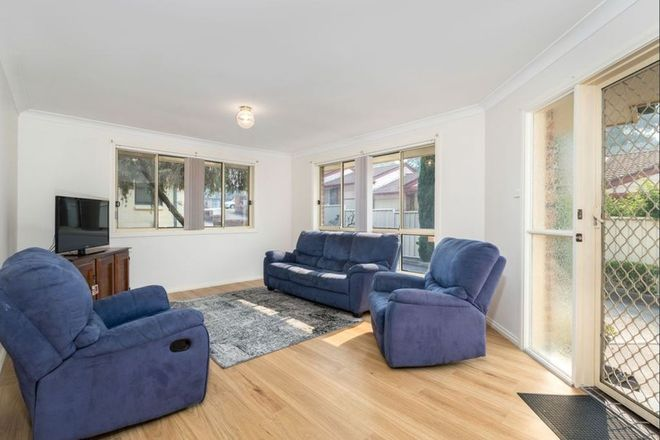 Picture of 1/11A Janet Street, JESMOND NSW 2299
