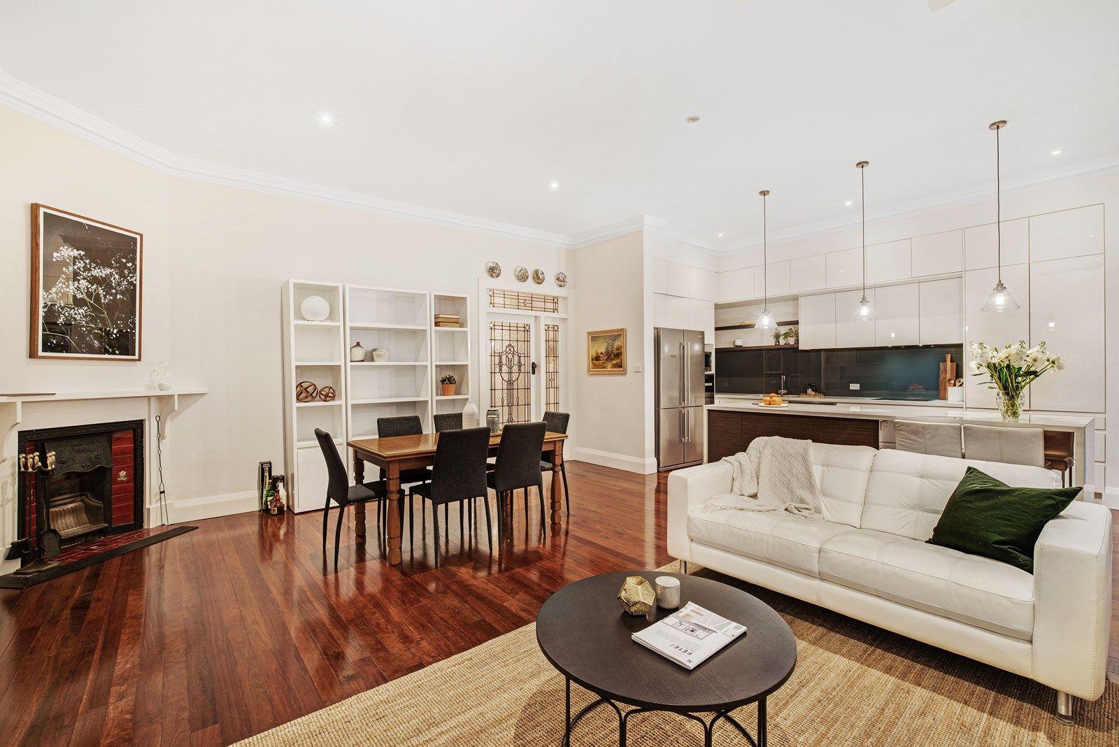 131 Kemp Street, Hamilton South NSW 2303, Image 2